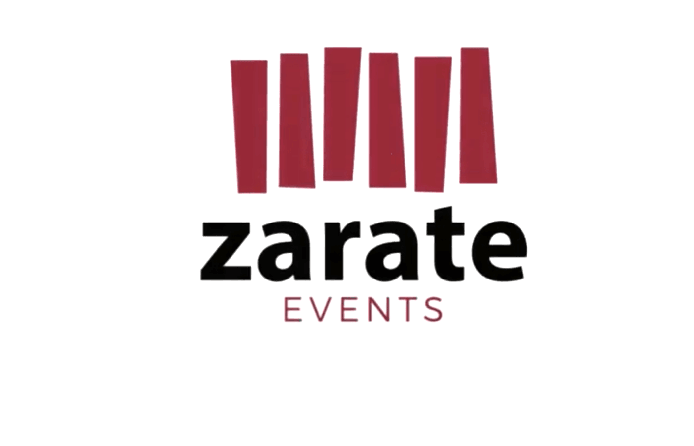 Zarate Events Fondo